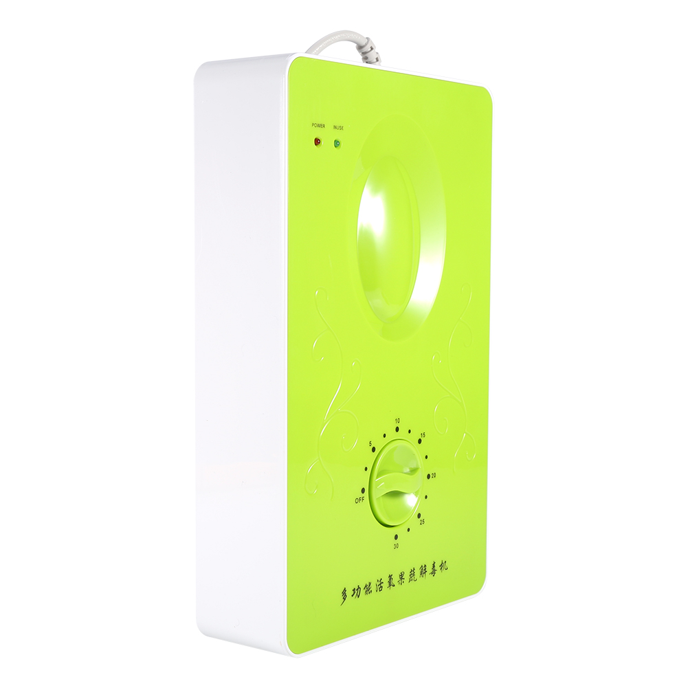 50Hz-Ozone-Generator-Ozonator-400mg-h-Air-Purifier-Water-Vegetable-Sterilizer-AF