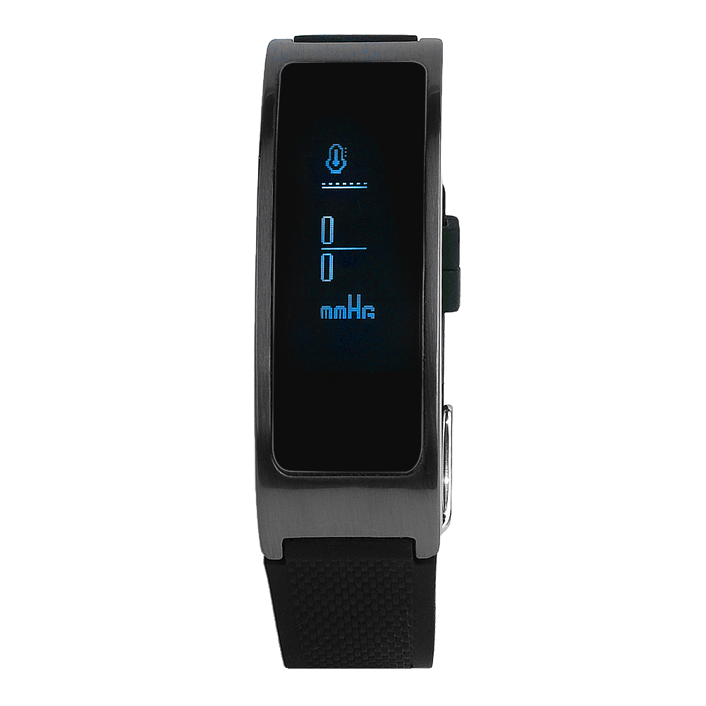 Bluetooth-Wireless-Smart-Wrist-Watch-Heart-Rate-Blood-Pressure-Sleep-Monitor